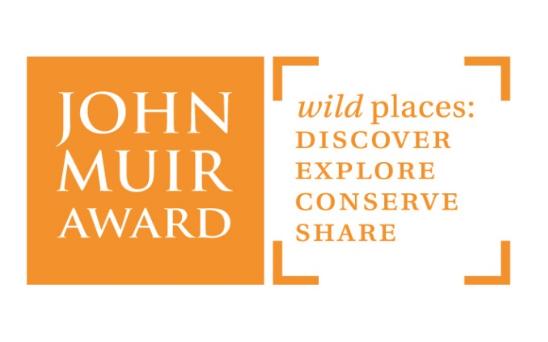 jm_award