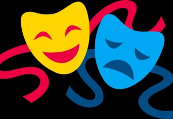 drama-masks-vector-clipart-best-uPLhnW-clipart
