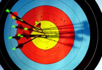 archery-target.s600x600