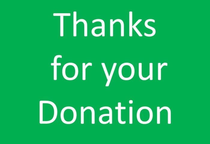 Thank-you-for-your-Donation-1484x1175